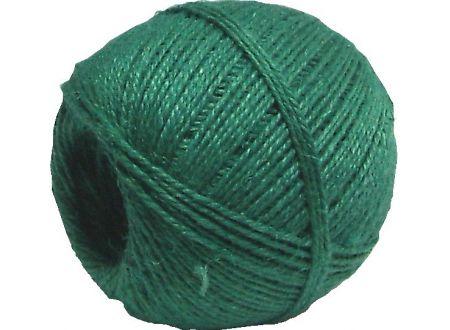 SD Wurstgarn, grün bei handwerker-versand.de günstig kaufen