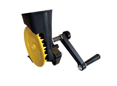 Maisentkörnungsmaschine 9F