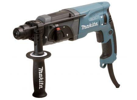 SDS-Plus-Bohrhammer HR2470 Makita