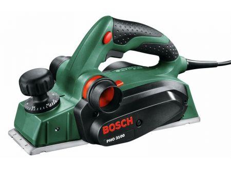 Bosch Hobel PHO 3100 bei handwerker-versand.de günstig kaufen
