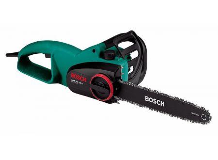 Bosch AKE 35-19 S Kettensäge bei handwerker-versand.de günstig kaufen