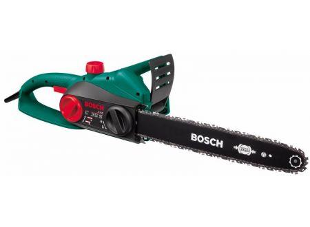 Bosch AKE 35 S Kettensäge bei handwerker-versand.de günstig kaufen