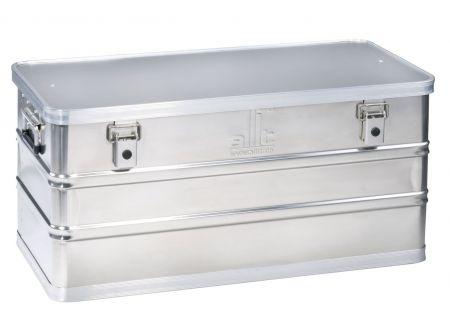 Allit AG AluPlus Box S 90 bei handwerker-versand.de günstig kaufen