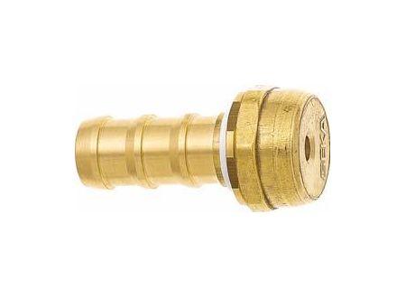 Geka -Gartenspritzdüse MS 12,7mm (1/2) 21.0581 bei handwerker-versand.de günstig kaufen