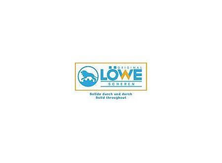 EDE Ersatzklinge für LOEWE Ambossschere 1011 bei handwerker-versand.de günstig kaufen