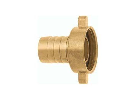 Geka 2/3-Verschraubung MS IG G 19,0mm (3/4) - 19mm Guss26.2513 bei handwerker-versand.de günstig kaufen