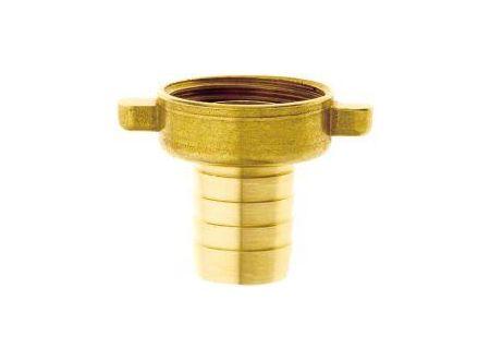 Geka 2/3-Verschraubung MS IG G 31,7mm (5/4) - 25mm Guss26.2054 bei handwerker-versand.de günstig kaufen