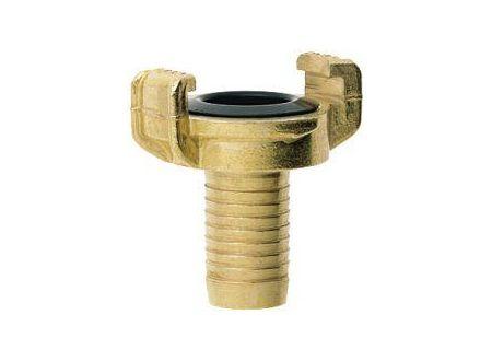 Geka Plus Schlauchstück MS 12,7mm (1/2) bei handwerker-versand.de günstig kaufen