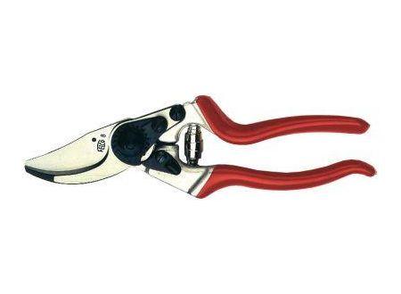 Felco Rebenschere Nr. 8 210 mm kraftsparend bei handwerker-versand.de günstig kaufen