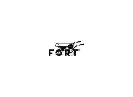 Ersatztiefmulde gelocht zu 116B/90, 90 l Fort