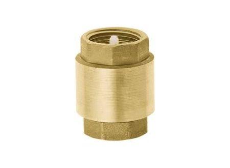 Geka York-Zwischenventile G 31,7mm (1 1/4) bei handwerker-versand.de günstig kaufen