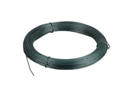 EDE Bindedraht grün 2,0 mm a 25 m bei handwerker-versand.de günstig kaufen