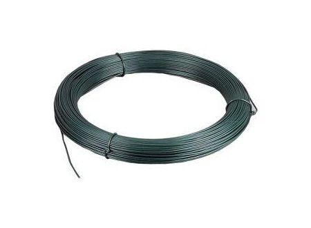 EDE Bindedraht grün 2,0 mm a 50 m bei handwerker-versand.de günstig kaufen