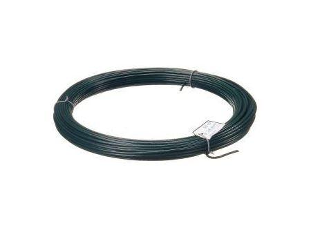 EDE Spanndraht grün 3,8 mm a 110 m bei handwerker-versand.de günstig kaufen
