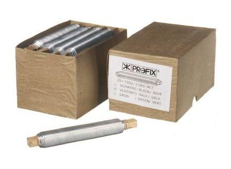 EDE Wickeldraht geglüht 0,65 mm a 100g bei handwerker-versand.de günstig kaufen