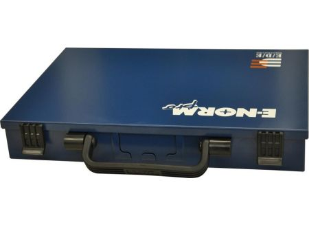 keine Angabe E-NORM Montagekoffer 31 DIN 965/125/934 A2