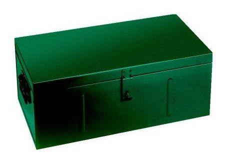 E-COLL Montagekoffer Größe 3 910x530x430mm E-TOP 1 Stück bei handwerker-versand.de günstig kaufen