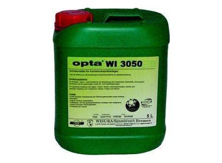 Opta Sprühkühlmittel 5L WI 3050 1 Stück