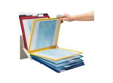 EDE Tisch-/Wandhalter VARIO Pro 10, sortiert 1 Stück bei handwerker-versand.de günstig kaufen