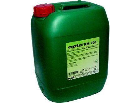 Opta Synthetischer Kühlschmierstoff 10L opta KM 701 bei handwerker-versand.de günstig kaufen