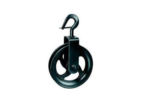 ede seilrad 190 mm 200 kg f r seil bis 28 mm kaufen. Black Bedroom Furniture Sets. Home Design Ideas