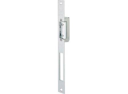 Elektro-Türöffner 118 E HZ Fafix ohne mechanische Entriegelung