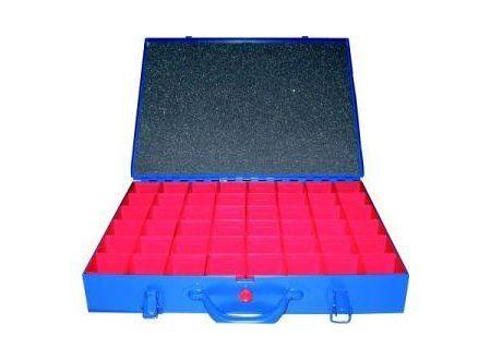 EDE Sortimentskasten 440x330x 66mm 48 E (H) 1 Stück bei handwerker-versand.de günstig kaufen