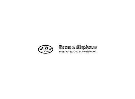 bever klophaus schloss geh use nr 400 401 pzw 55 72 8. Black Bedroom Furniture Sets. Home Design Ideas