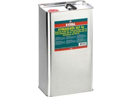 E-COLL EU Hydrauliköl HLP46 10L bei handwerker-versand.de günstig kaufen