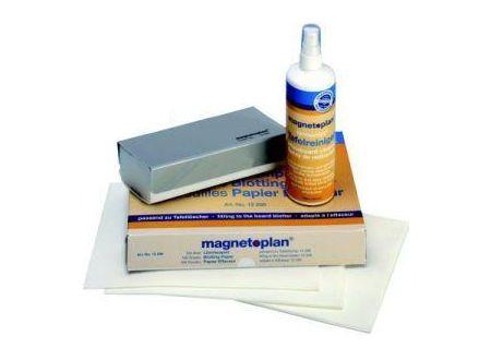 EDE Reinigungs-Set für Planer / Whiteboards 1 Stück bei handwerker-versand.de günstig kaufen