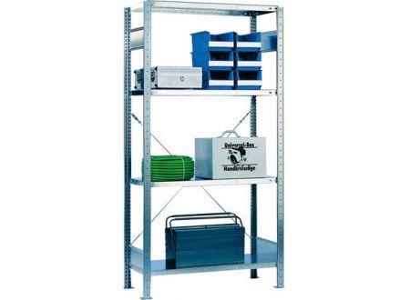 Schulte Zusatzböden 600mm verzinkt 2 Stück bei handwerker-versand.de günstig kaufen