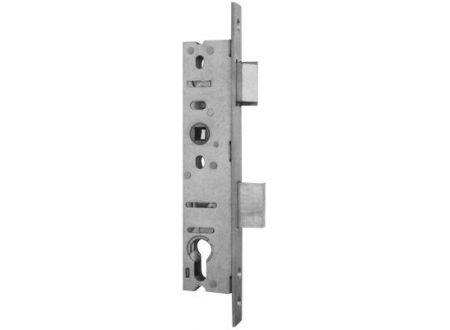 Bever & Klophaus Rohrrahmenschlösser Nr. 1022 PZW / 30 mm bei handwerker-versand.de günstig kaufen