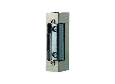 EDE Elektro-Türöffner 6-12 Volt ohne Schliessblech