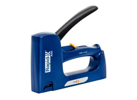 Rapid R253 Handtacker bei handwerker-versand.de günstig kaufen