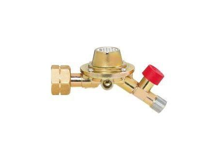 GOK Mitteldruck-Regler Kombi G 9,5mm (3/8) L 4,0 bar 12 kg bei handwerker-versand.de günstig kaufen