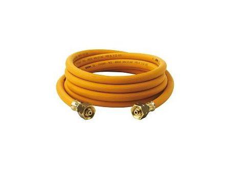 GOK Schlauch HD 30 bar G 9,5mm (3/8) LxG 9,5mm (3/8) L, Länge:5000 bei handwerker-versand.de günstig kaufen