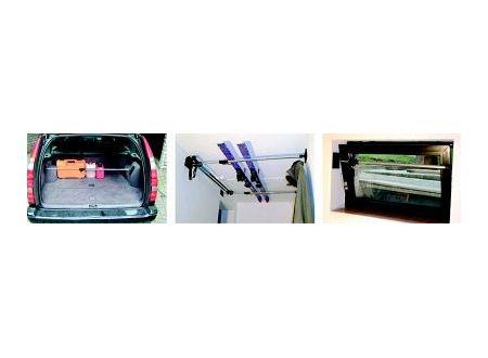 EDE Universal-Spanner 870 - 1480 mm bei handwerker-versand.de günstig kaufen