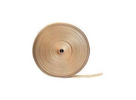 Schickhardt Rolladengurte silber 23mmx50m Reissfestigkeit: 420Kg bei handwerker-versand.de günstig kaufen