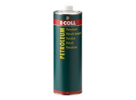 EU Petroleum 6L E-COLL Lieferumfang: 4 Kanister