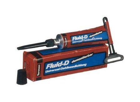 EDE Teroson Fluid-D 200ml bei handwerker-versand.de günstig kaufen