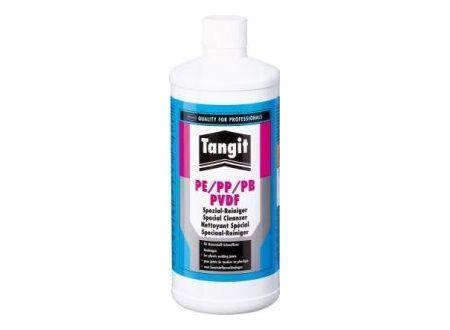 Henkel Tangit PE/PP Spezial- Reiniger 1L bei handwerker-versand.de günstig kaufen