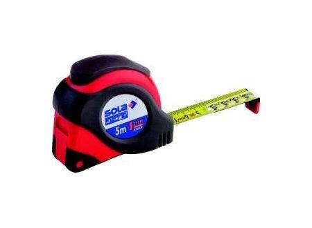Sola Rollmeter Popular 25 mm bei handwerker-versand.de günstig kaufen