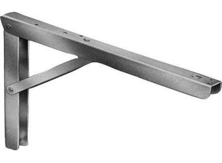 Vormann Klappträger Multifire 300X200mm Nr. 152300Z bei handwerker-versand.de günstig kaufen