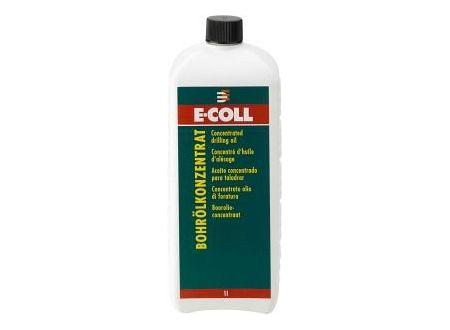 E-COLL EU Bohrölkonzentrat 1L chlorfrei bei handwerker-versand.de günstig kaufen