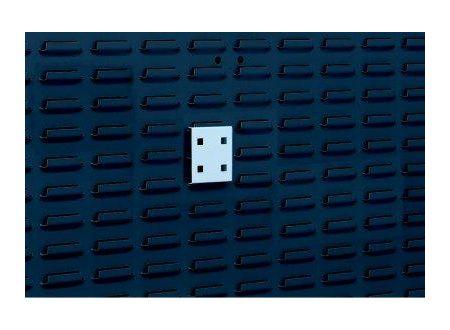 EDE PL-Adapter 1 für 1 Schlitz 1 Stück bei handwerker-versand.de günstig kaufen