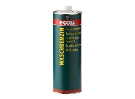E-COLL EU Waschbenzin 1L bei handwerker-versand.de günstig kaufen