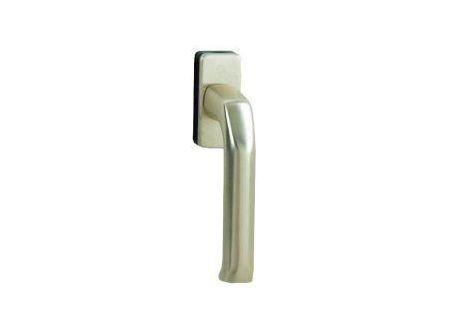Hoppe Fenstergriff 013/U34KNAW F99 7 mm bei handwerker-versand.de günstig kaufen