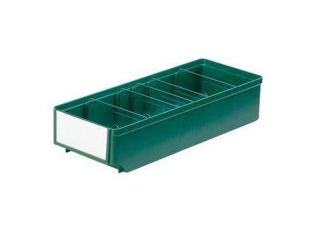 La-Ka-Pe Regalkasten RK 400/152 grün bei handwerker-versand.de günstig kaufen