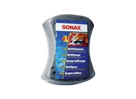Sonax Multischwamm bei handwerker-versand.de günstig kaufen