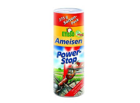 Frunol Etisso Ameisen Power-Stop 375 g bei handwerker-versand.de günstig kaufen